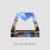 GmailをiPhoneで使うなら、Mailboxでinboxをサクサク空にしよう!