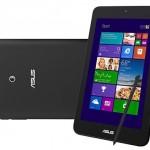 Windows8タブレット徹底比較 – VivoTab Note 8編