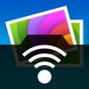 自宅サーバーを立てている方!VPSを使っている方必見!PhotoSyncで、iPhoneで撮った写真をFTPでサクサクアップロード。