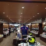 コーヒー飲みながら買う前の本が読める店 – 蔦屋書店東松山店に行ってみた