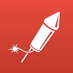 iOS8にしてからMyShortcutsが使えない!→代わりに登場した神アプリ Launcher