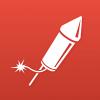 iOS8から使える!絶対入れるべき通知センターのオススメウィジェット7選+1
