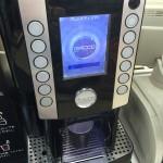 コンビニコーヒー5社をランキングにしてみた