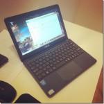 ASUSのネットブック、X205TAはサブマシンとして快適すぎる3万円PCだった